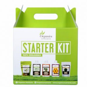 Starter Kit SLO 1 stran 1