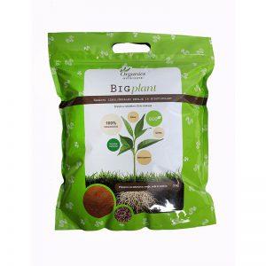 organics-nutrients-big-plant-3kg