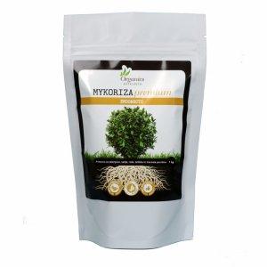 organics nutrients mykoriza premium 1kg SLO